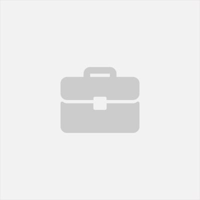 Norwegian Refugee Council Company Profile